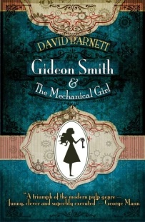 gideon-smith-and-the-mechnical-girl